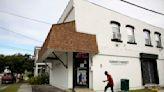 Mini grocer opens in Norfolk's Olde Huntersville