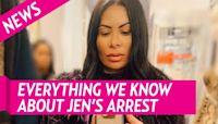 'RHOSLC' Star Jen Shah Thanks 'True Friends' After Arrest