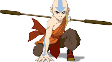 'Avatar: The Last Airbender,' 'The Legend of Korra' Land on Twitch Latin America (EXCLUSIVE)