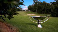 2021 TOUR Championship preview