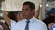 Miami mayor urges help for Cuban people