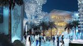 Fiori nel deserto, Expo 2020 è programmato per stupire