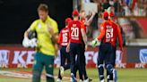 South Africa vs England 2020: SA vs ENG, 1st T20I Schedule and Match Timings in India: When and Where to Watch South Africa vs...