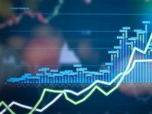 有線寬頻(01097)股價上升5.97%,現價港幣$0.071