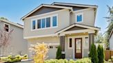 High-end homes selling quickly at Kenmore community | Provided by D.R. Horton