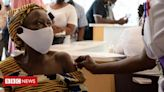 India's Covid crisis hits Covax vaccine-sharing scheme