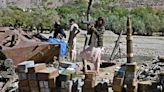 Desaparece la prensa en Afganistán: desde que los talibanes tomaron el poder, no hay diarios en Kabul