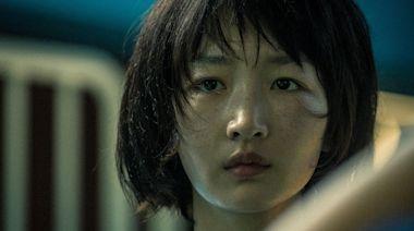 Hong Kong Picks 'Better Days' as Oscars Contender