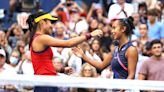 Ranking Reaction: Emma Raducanu and Leylah Fernandez crash Top 30 after US Open breakthroughs   Tennis.com