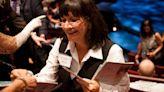 DCPA seeks volunteer ushers for return of live theatre