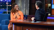 """""""Don't 'Game Of Thrones' It"""" - Issa Rae Got A Lot Of Advice On The """"Insecure"""" Series Finale"""