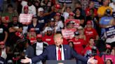"""Tulsa health official says Trump rally """"likely contributed"""" to spike in coronavirus cases"""