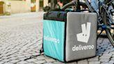 Deliveroo Doubles Premium Membership via Prime
