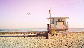 A Quick Guide To Malibu -- California's Most Elusive Beach Town