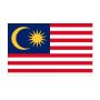 馬來西亞令吉