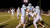 Palm Beach County high school sports: Week 9 schedules for football, volleyball and more