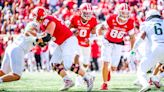 IU football vs. Ohio State: How to watch, listen to, bet on Big Ten action
