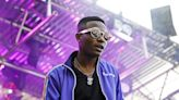"""Wizkid's """"Essence"""" Hits No. 1 on Adult R&B Airplay Chart"""