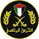 Battle of Gaza (2007)