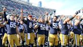 PODCAST: Notre Dame's hardest remaining game, Irish vs. USC final thoughts