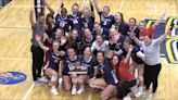 Metro State volleyball has sights set on national championship