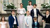 'Bridgerton' Season 2: Everything We Know So Far