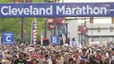 Cleveland Marathon 2021: A rewarding first day for event president Jack Staph and five other things to know
