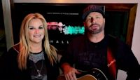 Garth Brooks and Trisha Yearwood voice support for music educators: 'We love you guys'