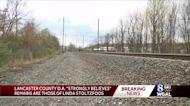 Lancaster County DA: Human remains believed to be those of Linda Stoltzfoos