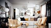 IKEA調查!全球居家3趨勢大公開 動手打造理想的家