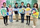 「成就每一孩子,適性揚才」 竹市成德高中打造優質競爭力社區高中 | 蕃新聞