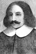 William Bradford (governor)