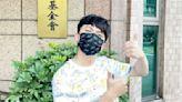 蔡阿嘎自曝曾任KMT智庫 1年還清40萬學貸