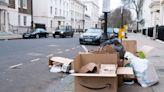 回收塑膠是科企巨擘的走塑騙局? - *CUP