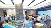 淺說新盤「二按」 - 香港經濟日報 - 報章 - 置業家居