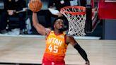 NBA betting: Four dark horse bets offering huge odds