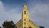 San Antonio's Emily Morgan Hotel named one of the most haunted in the U.S.