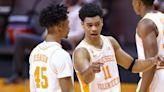 WATCH: Pre-draft videos highlight NBA prep, pro characteristics for Tennessee's former 5-star freshmen
