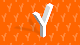 The disconnect between Y Combinator Demo Day and due diligence