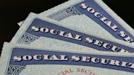 Social Security beneficiaries to see potential boost to benefits