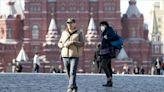 俄國人口出現承平時期最大衰退 疫情非唯一原因
