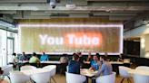YouTube測試新功能!開放電腦用戶透過瀏覽器下載影片