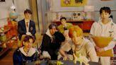 XIUMIN、D.O.退伍後首合體 EXO專輯預售破122萬創紀錄