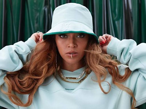 Where to Buy Beyoncé's Ivy Park x Adidas Drip 2 Collection Before It Sells Out!