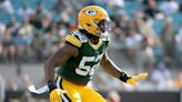 Live updates: Lions try to make prime-time push against Packers in Green Bay