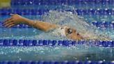 Utah Olympians: Herriman's Rhyan White advances to swim in primetime