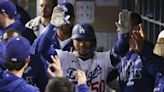 Elliott: Mookie Betts and Dodgers look perfectly comfortable with season on line