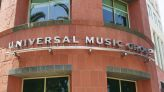 Universal Music's Shares Soar 36.5% at First Day of Trading's Close