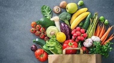 食品與環境:撼動英國食品行業的新潮流–「本地食品」