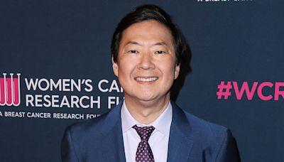 'See Us Unite For Change' AAPI Heritage Month Celebration Adds Daniel Dae Kim, Naomi Osaka, Lisa Ling & More – Update